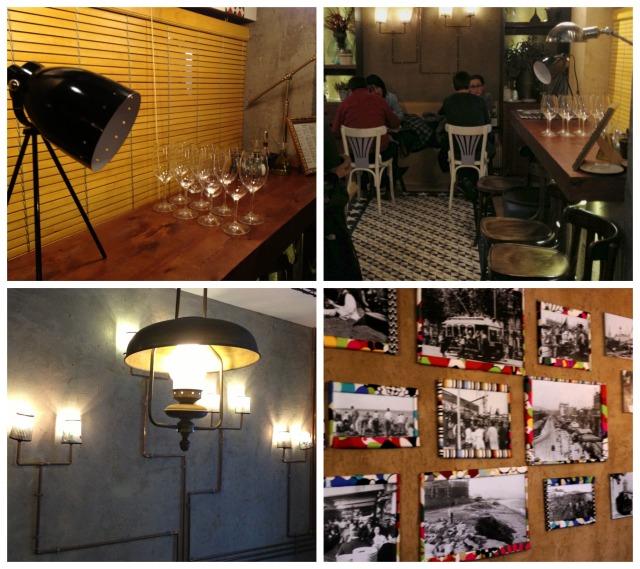 Interior Restaurante L'Òstia Estrella Salietti.jpg